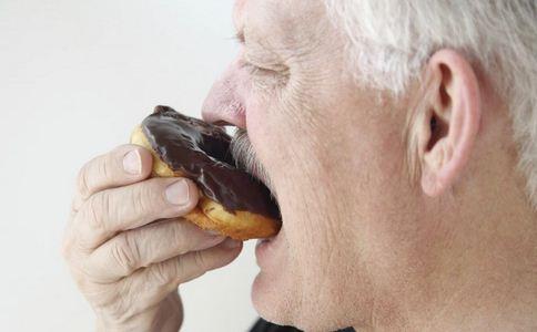 全球4.25亿人罹患糖尿病 6类人为高危人群
