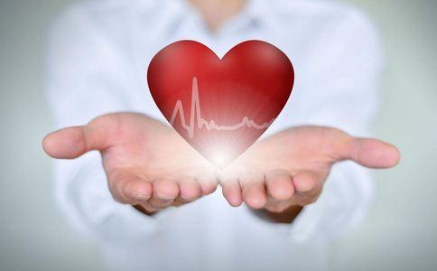 大病保险制度建立 1700万人次受益