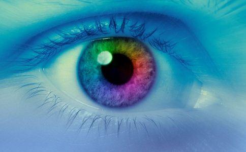世界青光眼日 视力下降不可逆转