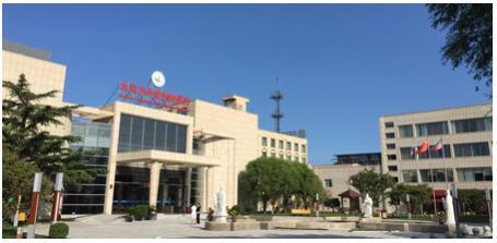 北京治疗白癜风哪家医院好?